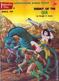 Imaginative Tales (1954-1958 Greenleaf Publishing) Vol. 3 #2