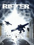Rifter Your Guide to the Megaverse SC (1998-Present RPG) 25-1ST