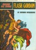 Heroes Del Comic Flash Gordon (Spanish Edition 1971) 1972, #7