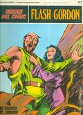 Heroes Del Comic Flash Gordon (Spanish Edition 1971) 1972, #13