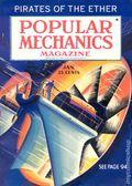 Popular Mechanics Magazine (1902-Present) Vol. 65 #1