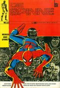 Die Spinne (1971 Williams/Hit Comics) German Edition Amazing Spider-Man 237