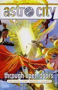 Astro City HC (2014 DC/Vertigo) 3rd Series Collections 1-1ST