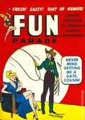Fun Parade (1942) 38B