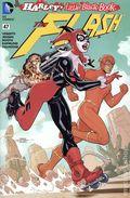 Flash (2011 4th Series) 47B.COLOR