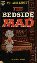 Bedside MAD PB (1959 Signet Books) 1-REP