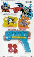 Batman Crime-Fighting Toys (1982-1988 DC) #857