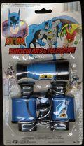 Batman Crime-Fighting Toys (1982-1988 DC) #778