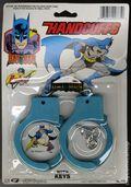 Batman Crime-Fighting Toys (1982-1988 DC) #775