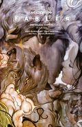 Fables HC (2009-2017 DC/Vertigo) The Deluxe Edition 6-REP