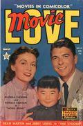 Movie Love (1950) 13