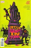 Last Gang in Town (2015 DC) 4