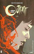 Outcast (2014 Image) 17