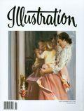 Illustration Magazine (2002 1st Series) 51