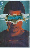Grayson (2014 DC) 18B