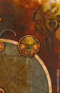 Monster World (2015 American Gothic) 3B