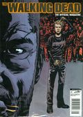 Walking Dead Magazine (2012) 16B