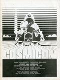 Cosmicon Program (1972) 1972