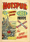 Hotspur (1959-1981 D.C.Thompson) British Picture Story Paper 363