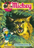 Mickey Magazine (1950) Dutch 218