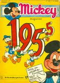 Mickey Magazine (1950) Dutch 221
