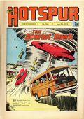 Hotspur (1959-1981 D.C.Thompson) British Picture Story Paper 764