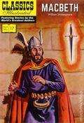Classics Illustrated GN (2009- Classic Comic Store) 17-REP