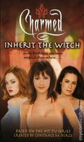 Charmed Inherit the Witch PB (2004 Simon & Schuster Novel) 1-1ST