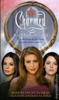 Charmed Mirror Image PB (2003 Simon Pulse Novel) 1-1ST