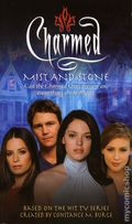 Charmed Mist and Stone PB (2003 Simon Pulse Novel) 1-1ST
