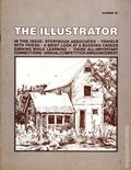 Illustrator Magazine (1916 - 2014 Art Instruction Schools of Minneapolis) Vol. 55 #3