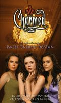 Charmed Sweet Talkin' Demon PB (2006 Simon & Schuster Novel) 1-1ST
