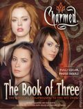 Charmed The Book of Three SC (2004 Simon Spotlight) The Official Companion to the Hit Show 1-1ST