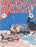 Infamous funnies (1973) 1