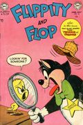 Flippity and Flop (1951) 16