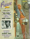 Figure Photography Quarterly (1966-1977) Magazine 46