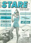 Stare (1950) Aug 1961