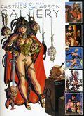 Fastner and Larson Gallery SC (2002 SQP) 1-1ST