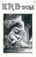 ERB-dom (1960 Burroughs Fanzine) 58