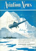Aviation News (1940 McGraw-Hill) Vol. 7 #5