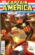 Captain America Sam Wilson (2015) 7B