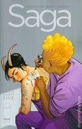 Saga (2012 Image) 35