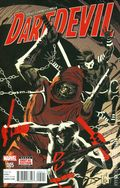 Daredevil (2016 5th Series) 5A
