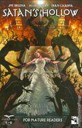 Satan's Hollow (2016 Zenescope) 1C