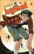 Jughead (2015 2nd Series) 5C
