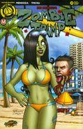 Zombie Tramp (2014) 21E