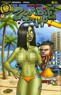 Zombie Tramp (2014) 21F