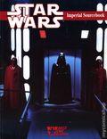Star Wars Imperial Sourcebook (1989 West End Games) RPG 1-1ST