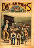 Durham Whiffs, Blackwell's Durham (c. 1890's) 1