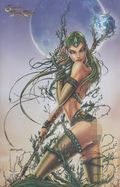 Grimm Fairy Tales (2005) 67C